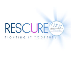 Rescure, Fighting it Together